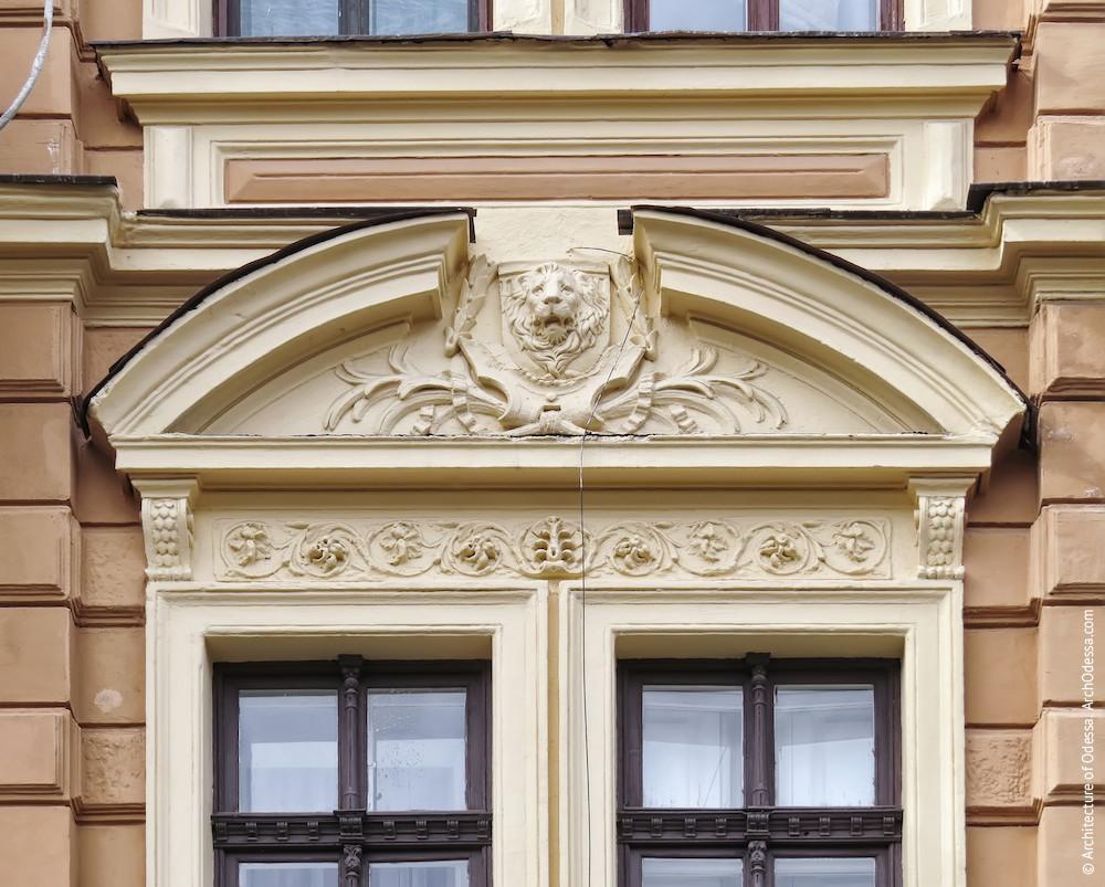 Фото необычных зданий в санкт петербурге всей